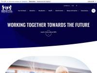 bristolfreeschool.org.uk