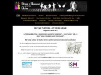 bristolguitar.org.uk