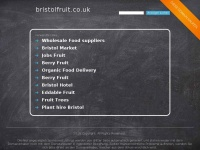 bristolfruit.co.uk