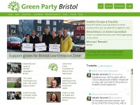 bristolgreenparty.org.uk