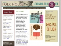 bristolfolkhouse.co.uk
