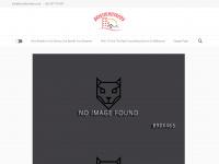 bristolhotrods.co.uk