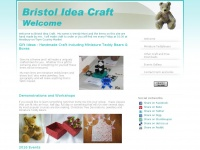 bristolideacraft.co.uk