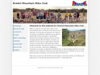 bristolmountainbikeclub.co.uk