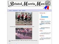 bristolmorrismen.co.uk