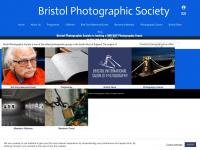 bristolphoto.org.uk