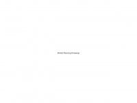 bristolplanningdrawings.co.uk