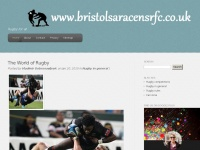 bristolsaracensrfc.co.uk