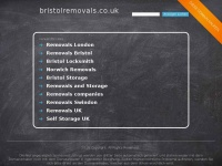 bristolremovals.co.uk