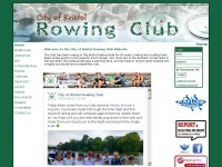 bristolrowing.co.uk