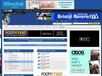 bristolrovers-mad.co.uk