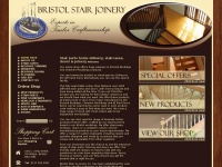bristolstairandjoinery.co.uk