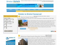 bristolukhotels.co.uk