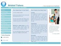 Bristoltutors.co.uk