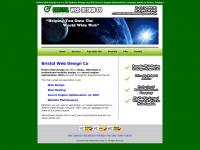 bristolwebdesignco.co.uk
