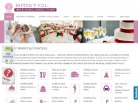 bristolweddingdirectory.co.uk