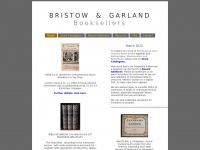 bristowandgarland.co.uk