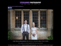 bristolweddingphotographer.org.uk