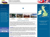 britain-accommodation.co.uk