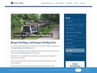 britain-afloat.co.uk