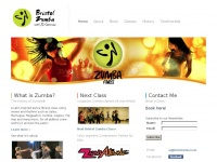 bristolzumba.co.uk