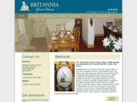 britanniaguesthouse.co.uk