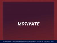 britanniaevents.co.uk
