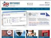 britannic-security.co.uk