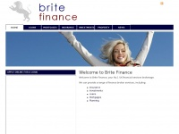 britefinance.co.uk