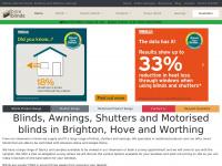 briteblinds.co.uk