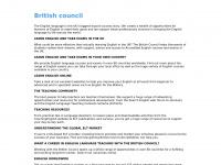 britcoun.org.uk