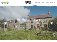 brithdirmawr.co.uk