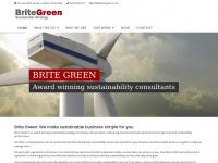brite-green.co.uk