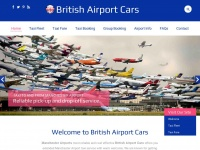 british-airport-cars.co.uk