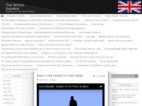 british-gazette.co.uk