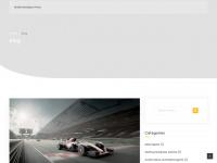 british-motorcycle-parts.co.uk