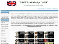 britishbadge.co.uk