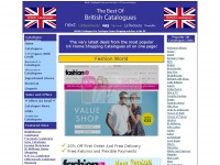 britishcatalogues.co.uk
