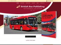 britishbuspublishing.co.uk