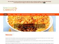 britishcarrots.co.uk