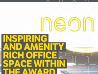 neon-quorum.co.uk