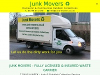 junk-movers.co.uk