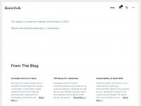 sketchfolk.co.uk