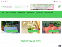 gardenshoponline.co.uk