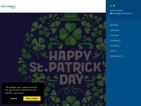 haltonstadium.co.uk