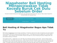 niagahoster.top