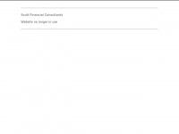 scott-financial.co.uk