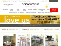 fusionfurniturestore.co.uk