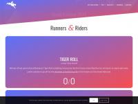 grandnational2019.uk