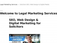 legalmarketingservices.agency